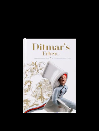 ditmar_kniha_6