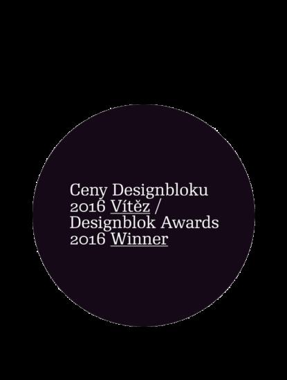 designblok_16